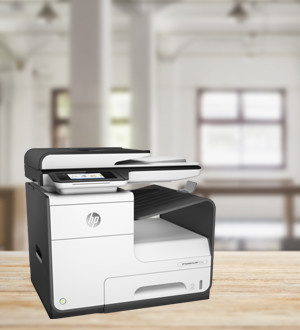 Multi function (MFP A4)