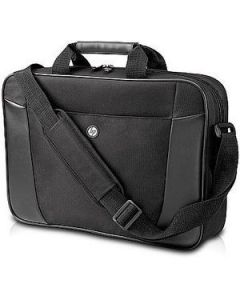 HP Essential Top Load Case - 15.6""