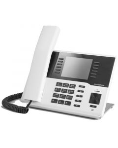 Innovaphone IP232 Wired handset Wit