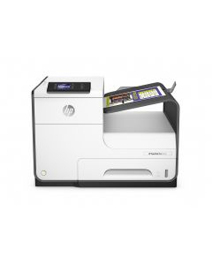 HP Pagewide Pro 452dw/40ppm