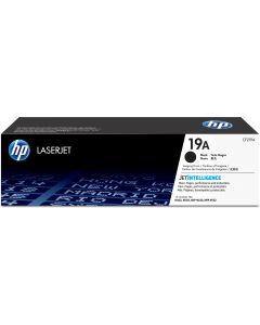 HP Toner/19A LaserJet Imaging Drum