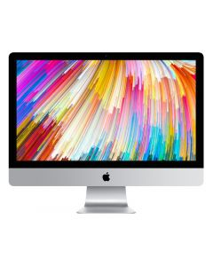 Apple iMac with Retina 5K display - alles-in-
