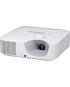 Casio XJ-V110W Core , Laser- LED Projector