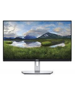 Dell 23 Monitor - S2319H - 58cm Black