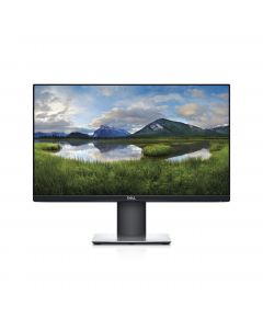 "Dell 23 Monitor P2319H 23"" Black"