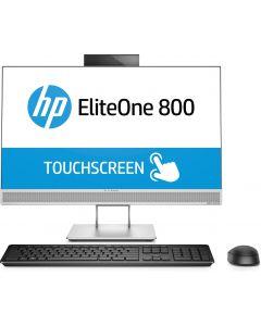"""EO800 23"""" I5-8500 8GB 256SSD W10P"""