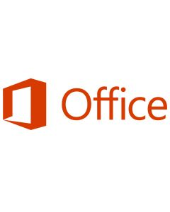 ESD/Microsoft Office Home and Student 2019