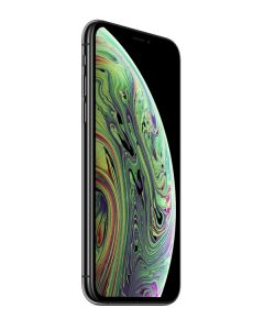 iPhone XS/256GB/Space Gray/5.8""