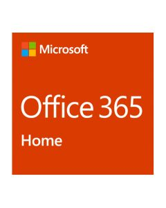 Msf Office 365 Home Dutch