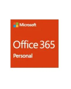 Msf Office 365 Personal Dutch P4
