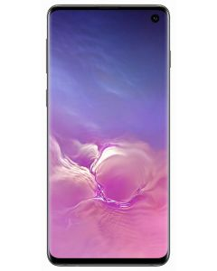 SA Galaxy S10 128GB Black