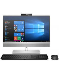HP EliteOne 800 G6 All-in-One i5-10500 16GB/512 GB opslag
