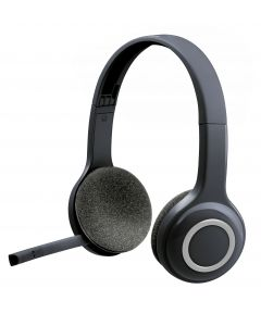 Logitech wireless H600