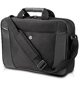 HP Essential Top Load Case - 15.6