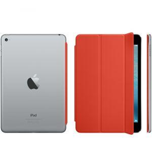 Apple Smart Cover voor iPad mini 4 - Oranje