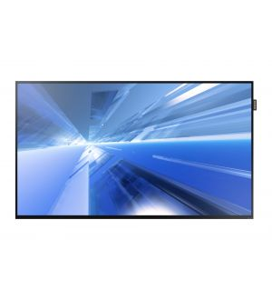 Samsung FHD Large Format Display 55
