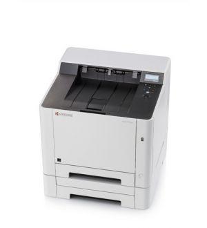 ECOSYS P5026cdn Color A4 MFP 1200x1200dpi 26ppm 512MB PRNT/COPY/SCAN/FAX