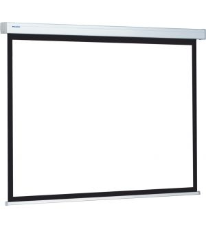 Projecta Compact Electrol 128x220cm (16:9) - matwit