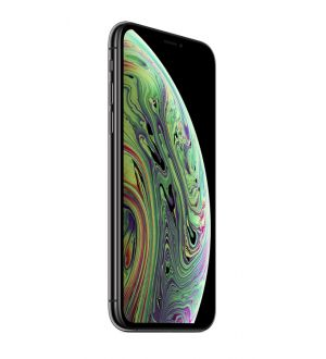 iPhone XS/256GB/Space Gray/5.8