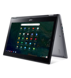 Acer Chromebook Spin 15 CP315-1H-P303