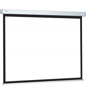 Projecta Compact Electrol 162x280cm (16:9) - matwit